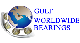 Gulf Worldwide Bearings FZE
